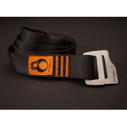 TYBELT Prämie Orange