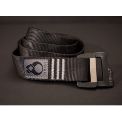 Tybelt Black Edition
