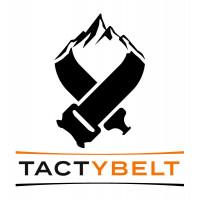 TACTYBELT